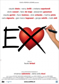 Foto Ex Film, Serial, Recensione, Cinema