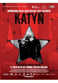 Foto Katyn Film, Serial, Recensione, Cinema