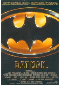 Foto Batman Film, Serial, Recensione, Cinema