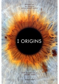 Foto I origins Film, Serial, Recensione, Cinema