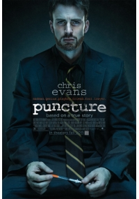 Foto Puncture Film, Serial, Recensione, Cinema