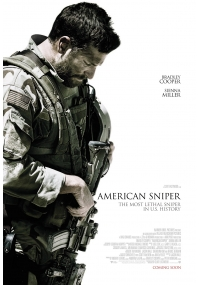 Foto American Sniper Film, Serial, Recensione, Cinema