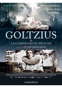 Foto Goltzius and the Pelican Company Film, Serial, Recensione, Cinema