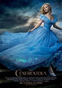 Foto Cenerentola Film, Serial, Recensione, Cinema