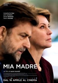 Foto Mia madre Film, Serial, Recensione, Cinema