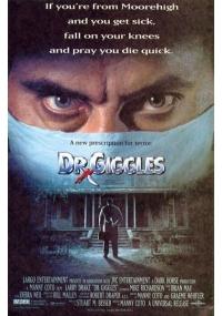 Dr.Giggles