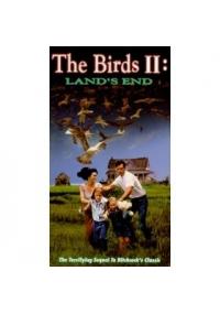 Gli uccelli 2