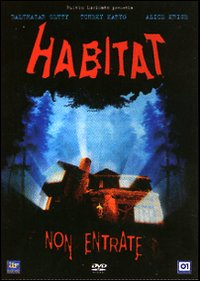 Foto Habitat - Non Entrate Film, Serial, Recensione, Cinema