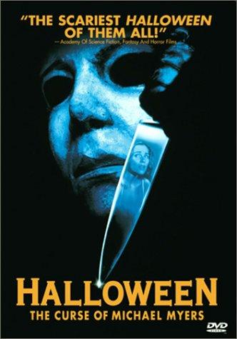 Foto Halloween 6 - La Maledizione di Michael Myers  Film, Serial, Recensione, Cinema
