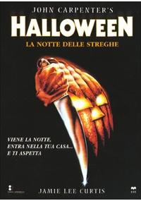 Halloween: la notte delle streghe