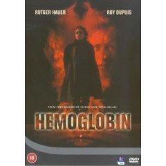 Foto Hemoglobin  Film, Serial, Recensione, Cinema