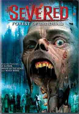 Foto House Of The Dead 2  Film, Serial, Recensione, Cinema