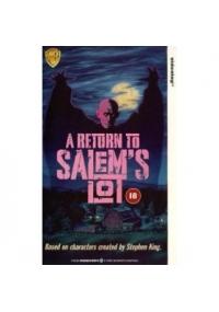 I vampiri di Salem's Lot
