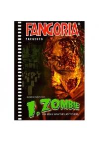 I , Zombie
