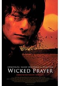 Il Corvo: Preghiera Maledetta - The Cult