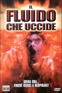 Foto Il Fluido che Uccide Film, Serial, Recensione, Cinema