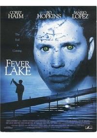 Il Lago della Paura