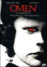 Foto Il Presagio Film, Serial, Recensione, Cinema