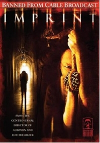 Foto Imprint (Masters of Horror ) Film, Serial, Recensione, Cinema