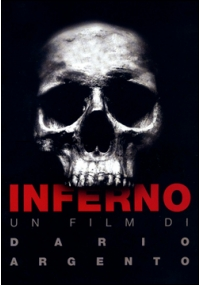 Foto Inferno Film, Serial, Recensione, Cinema