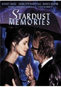 Foto Stardust Memories Film, Serial, Recensione, Cinema