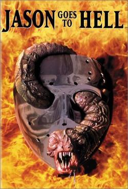 Foto Jason va all'Inferno Film, Serial, Recensione, Cinema