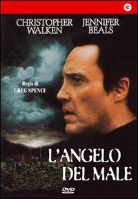Foto L'Angelo del Male Film, Serial, Recensione, Cinema