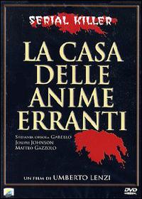 Foto La Casa delle Anime Erranti Film, Serial, Recensione, Cinema