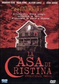 La Casa di Cristina
