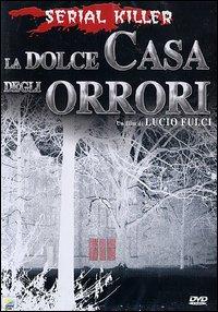 Foto La Dolce Casa degli Orrori Film, Serial, Recensione, Cinema
