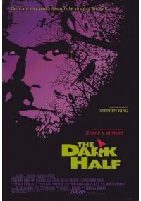 La metà oscura