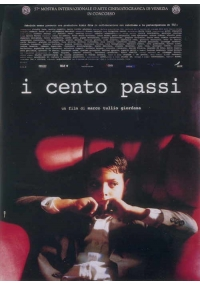Foto I cento passi Film, Serial, Recensione, Cinema
