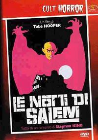 Foto Le Notti di Salem Film, Serial, Recensione, Cinema