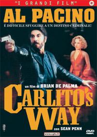 Foto Carlito's way Film, Serial, Recensione, Cinema