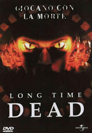 Foto Long Time Dead Film, Serial, Recensione, Cinema