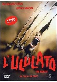 L'Ululato