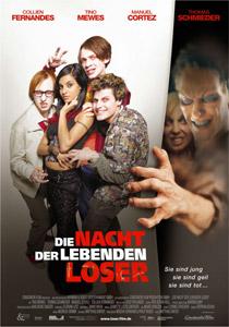 Foto Maial Zombie - Anche i morti lo fanno Film, Serial, Recensione, Cinema