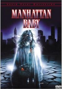 Manhattan Baby