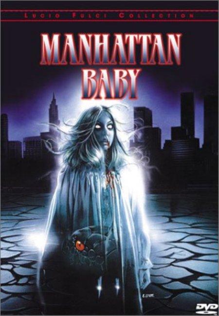 Foto Manhattan Baby  Film, Serial, Recensione, Cinema
