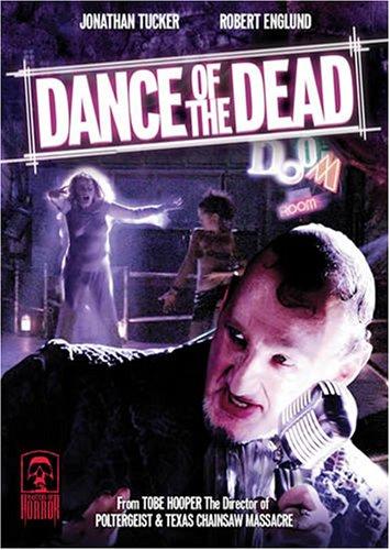 Foto Masters of Horror: La Danza dei Morti Film, Serial, Recensione, Cinema
