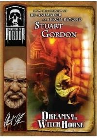 Masters of Horror: La Casa delle Streghe
