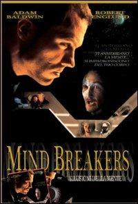 Foto Mind Breakers - Illusioni della Mente  Film, Serial, Recensione, Cinema