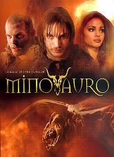 Foto Minotauro Film, Serial, Recensione, Cinema