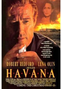 Foto Havana Film, Serial, Recensione, Cinema