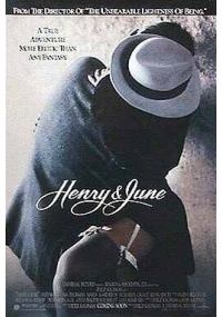 Foto Henry & June Film, Serial, Recensione, Cinema