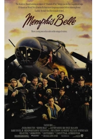Foto Memphis Belle Film, Serial, Recensione, Cinema