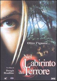Foto Nel Labirinto del Terrore Film, Serial, Recensione, Cinema