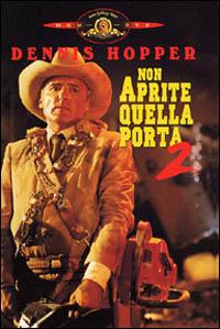 Foto Non Aprite Quella Porta - Parte 2 Film, Serial, Recensione, Cinema