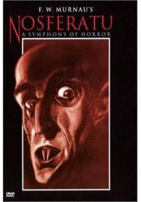 Nosferatu - Il Vampiro