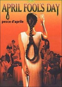 Foto Pesce d'Aprile Film, Serial, Recensione, Cinema